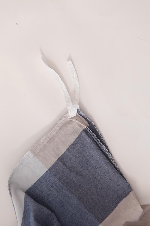 washed-cotton-duvet-set-3