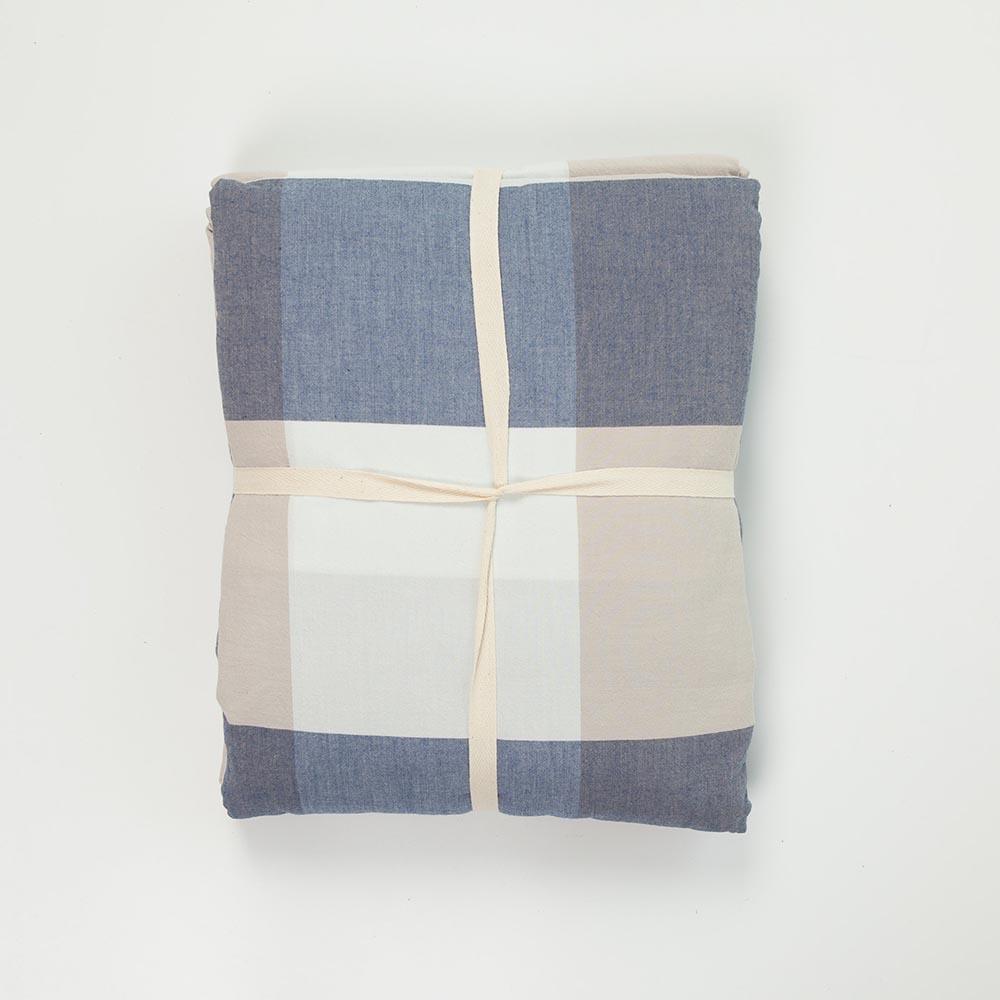 washed-cotton-duvet-set-4