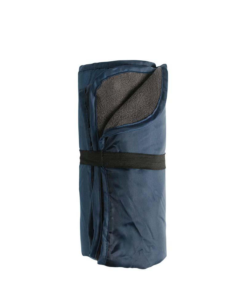 waterproof-outdoor-blanket-feature